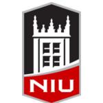 niuThumb